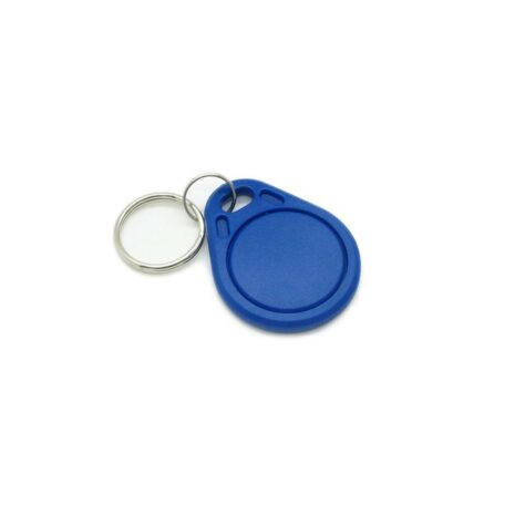 RFID tägi 125 khz avaimenperä